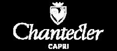 Chantecler logo