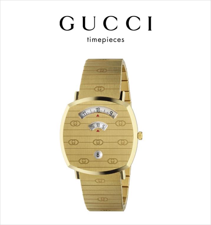 Gucci Grip