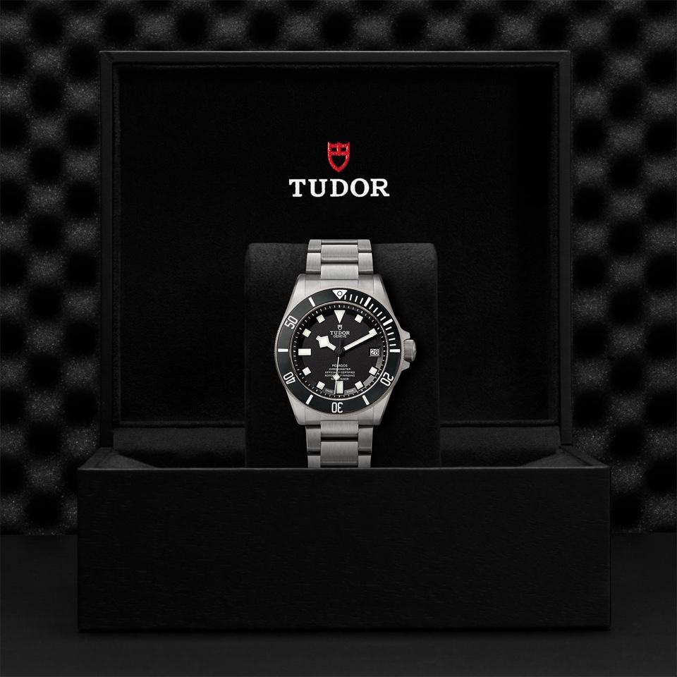 Tudor M25600TN-0001