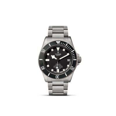 Tudor Pelagos m25600tn-001