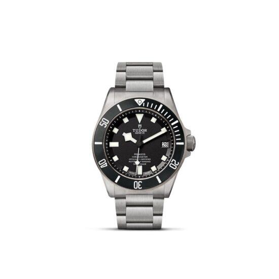 Tudor Pelagos M25600TN-0001