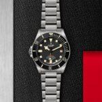 Tudor M25610TNL-0001