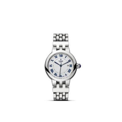 Tudor Clair de Rose M35500-0001