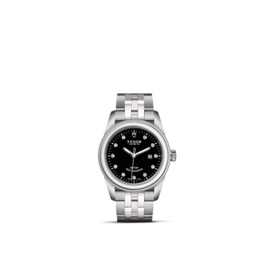 Tudor M53000-0001