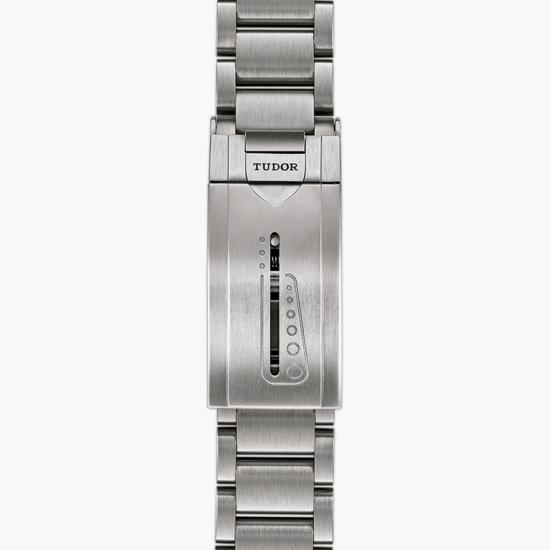 Tudor Pelagos M25600TB-0001.