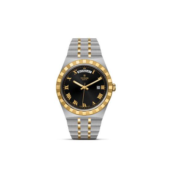 Tudor Royal M28603-0003