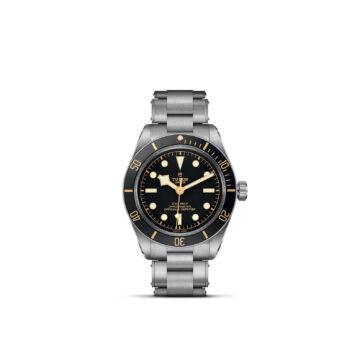 Tudor M79030N-0001
