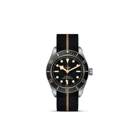 Tudor M79030N-0003