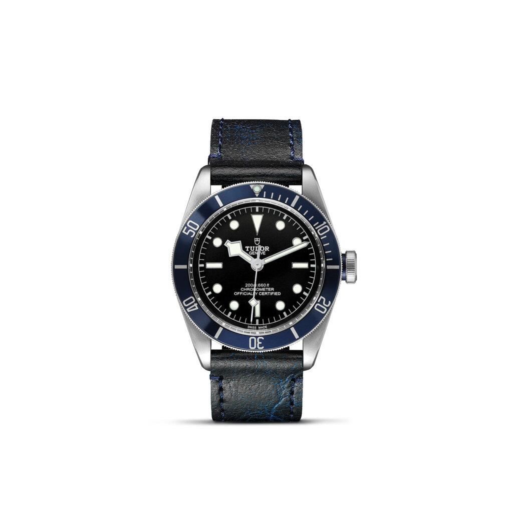 Tudor M79230B-0007