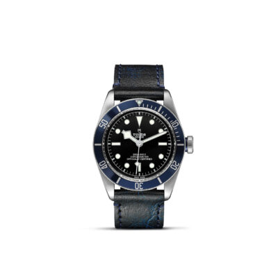 Tudor Black Bay M79230B-0007