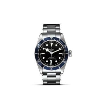 Tudor M79230B-0008