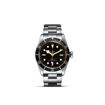 Tudor M79230N-0009