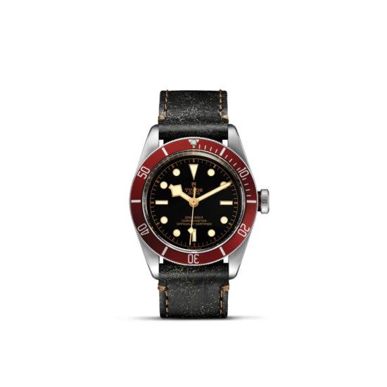 Tudor M79230R-0011
