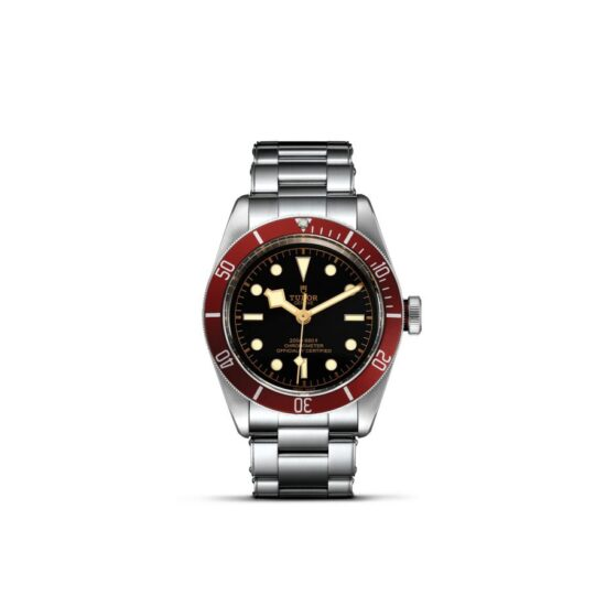 Tudor M79230R-0012