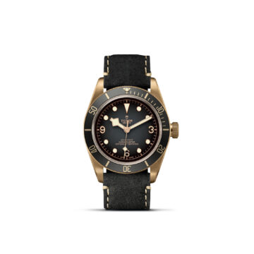Tudor M79250BA-0001