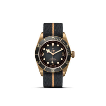 Tudor M79250BA-0002