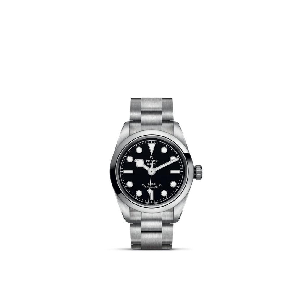 Tudor M79580-0001
