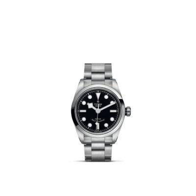 Tudor Black Bay 32/36/41 M79580-0001