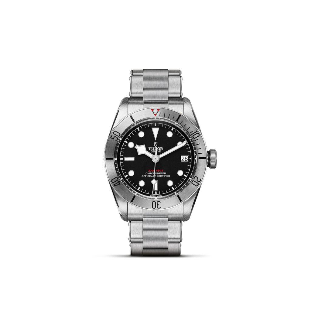 Tudor M79730-0006