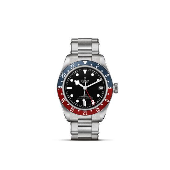 Tudor M79830RB-0001