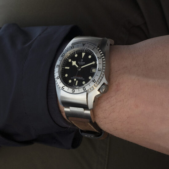 Tudor M70150-0001