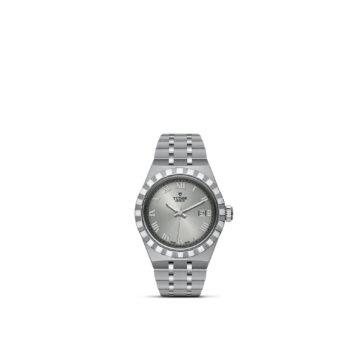 TUDOR Royal M28300-0001
